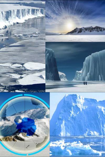 Ad:  Antarktika-2.jpg Gösterim: 535 Boyut:  40.9 KB