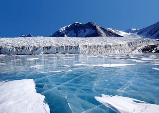 Ad:  Antarktika-3.jpg Gösterim: 416 Boyut:  34.5 KB