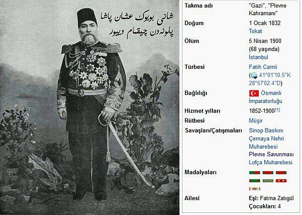 Ad:  Gazi Osman Paşa1.jpg Gösterim: 657 Boyut:  69.7 KB