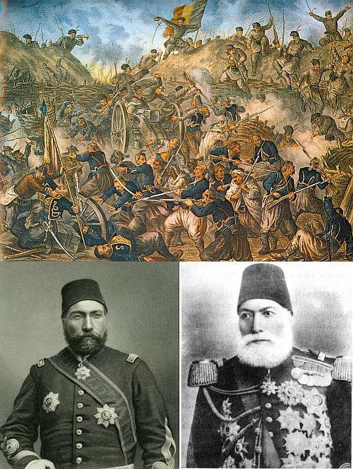 Ad:  Gazi Osman Paşa3.jpg Gösterim: 308 Boyut:  122.7 KB