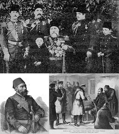 Ad:  Gazi Osman Paşa4.jpg Gösterim: 328 Boyut:  112.1 KB