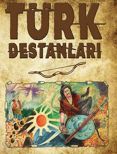 Ad:  türk destanları.jpg Gösterim: 122 Boyut:  101.6 KB