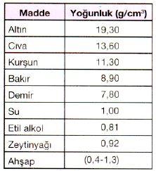 Ad:  2.JPG Gösterim: 184 Boyut:  21.9 KB