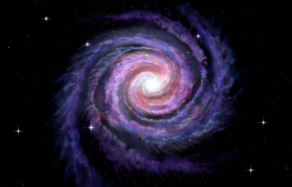 Ad:  galaksi.jpg Gösterim: 79 Boyut:  52.2 KB