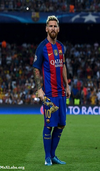 Ad:  L.Messi.jpg Gösterim: 31 Boyut:  84.9 KB