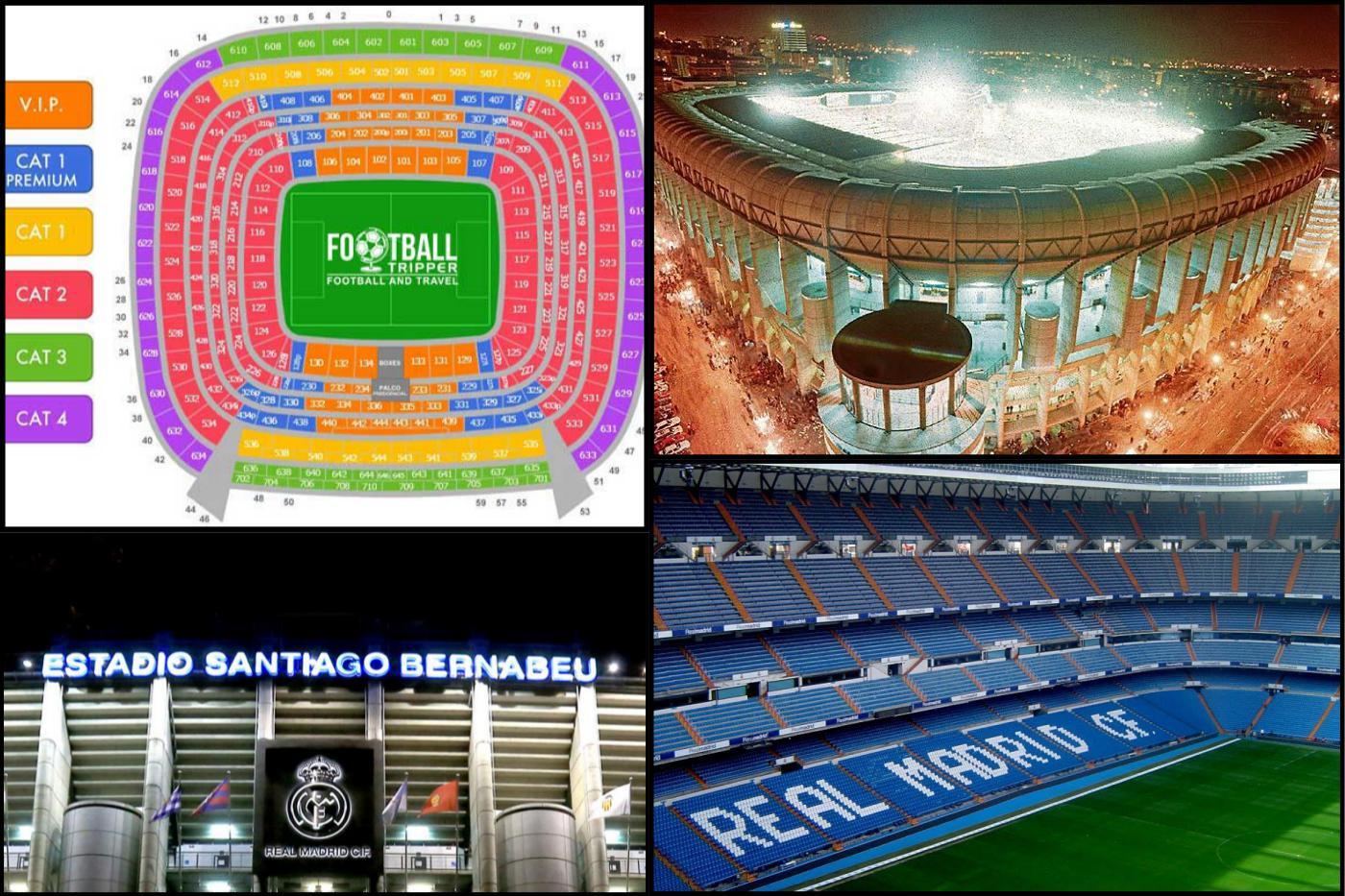 Ad:  real madrid stadı.jpg Gösterim: 121 Boyut:  263.1 KB