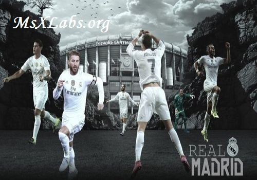 Ad:  Real Madrid CF.jpg Gösterim: 40 Boyut:  62.1 KB