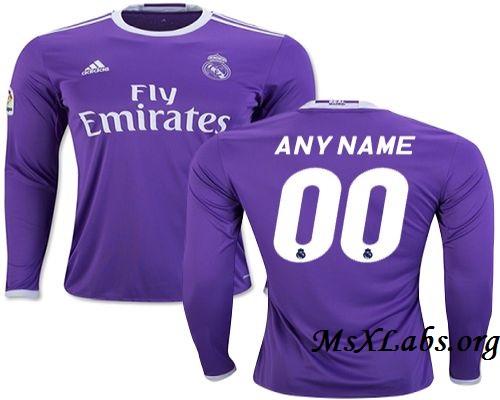 Ad:  Real Madrid-2.jpg Gösterim: 91 Boyut:  46.2 KB