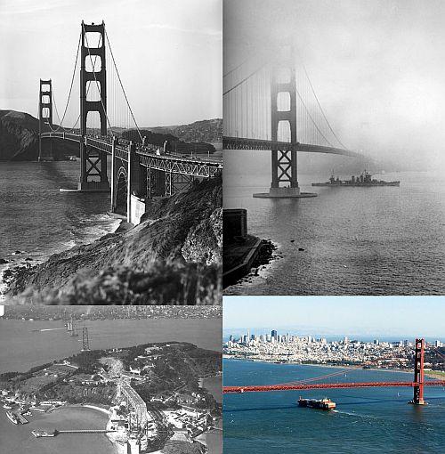 Ad:  San Francisco6.jpg Gösterim: 67 Boyut:  61.2 KB