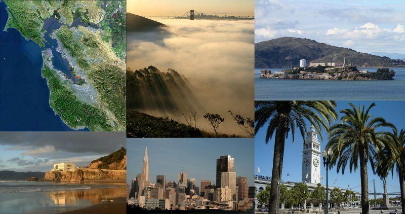 Ad:  San Francisco3.jpg Gösterim: 246 Boyut:  72.5 KB