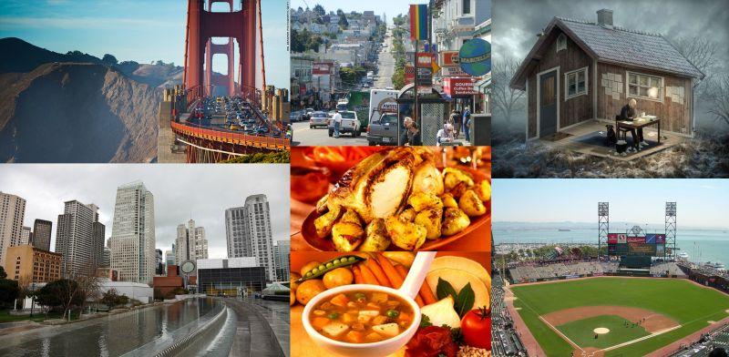 Ad:  San Francisco5.jpg Gösterim: 40 Boyut:  78.7 KB