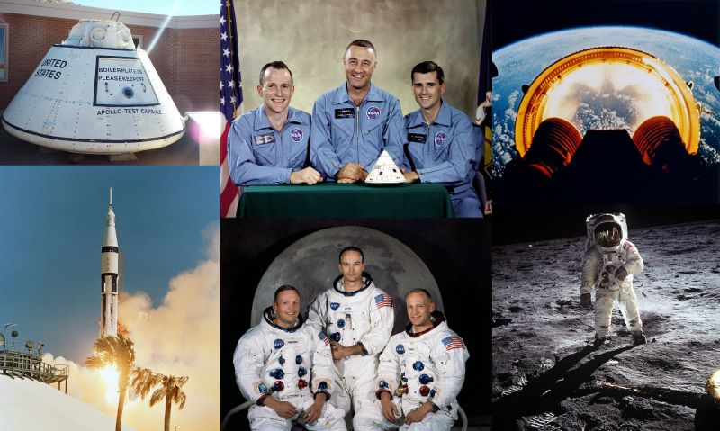 Ad:  Apollo programı2.jpg Gösterim: 318 Boyut:  81.9 KB