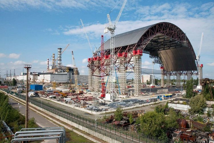 Ad:  sarkofag_chernobylskoy_ayes4.jpg Gösterim: 129 Boyut:  110.2 KB