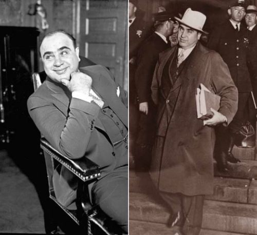 Ad:  Al Capone1.jpg Gösterim: 159 Boyut:  40.8 KB