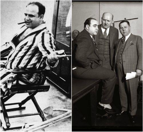 Ad:  Al Capone2.jpg Gösterim: 215 Boyut:  44.9 KB