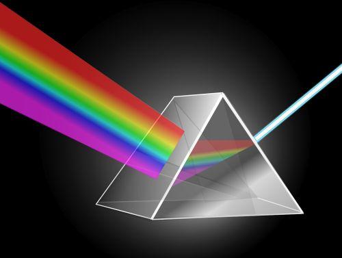 Ad:  ışık.jpg Gösterim: 54 Boyut:  15.5 KB
