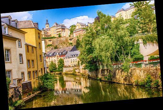 Ad:  Lüksemburg (Lüksemburg Dükalığı)3.jpg Gösterim: 119 Boyut:  55.3 KB