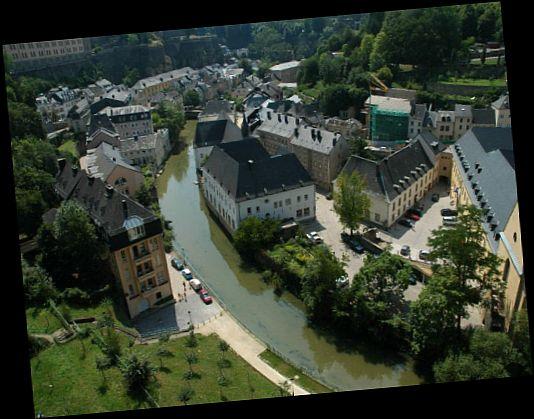 Ad:  Lüksemburg (Lüksemburg Dükalığı)4.jpg Gösterim: 84 Boyut:  48.7 KB