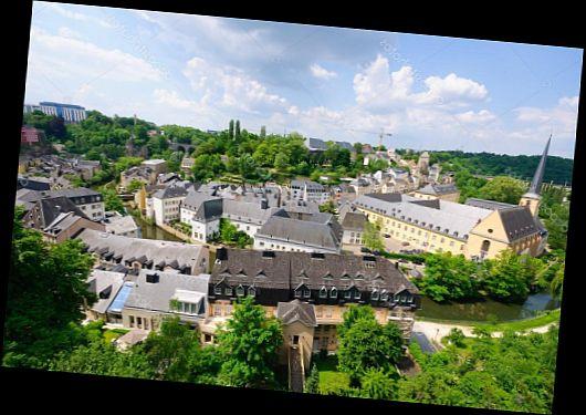 Ad:  Lüksemburg (Lüksemburg Dükalığı)5.jpg Gösterim: 43 Boyut:  48.4 KB