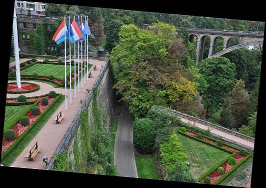 Ad:  Lüksemburg (Lüksemburg Dükalığı)7.JPG Gösterim: 42 Boyut:  51.1 KB