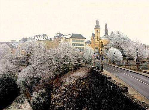 Ad:  Lüksemburg (Lüksemburg Dükalığı)8.JPG Gösterim: 41 Boyut:  50.1 KB