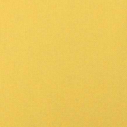 Ad:  Basic-Yellow.jpg Gösterim: 32 Boyut:  10.7 KB