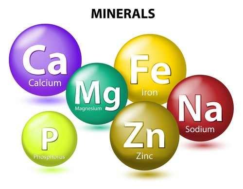 Ad:  minerals-500x390.jpg Gösterim: 41 Boyut:  40.4 KB