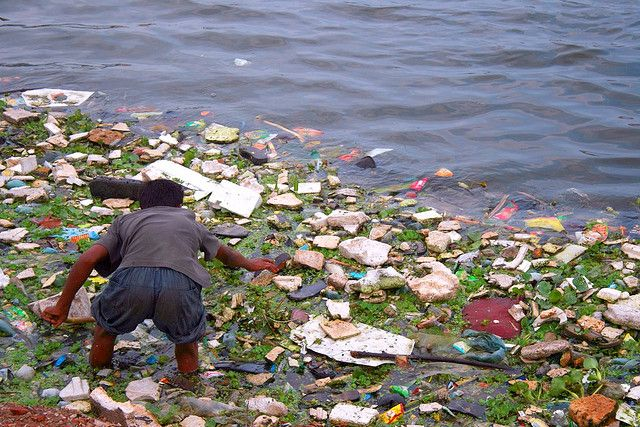 Best çevre Kirliliği Ile Ilgili Sloganlar Boyama Image Collection