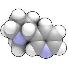 Ad:  nikotin-2.jpg Gösterim: 151 Boyut:  7.0 KB