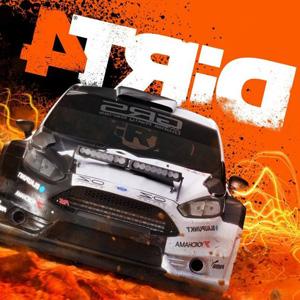 Ad:  Dirt-4-640x640.jpg Gösterim: 264 Boyut:  90.8 KB