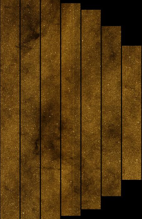 Ad:  sgr-I.jpg Gösterim: 23 Boyut:  200.1 KB