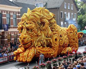 Ad:  flower-sculpture-parade-corso-zundert-2016-netherlands-61.jpg Gösterim: 142 Boyut:  129.3 KB