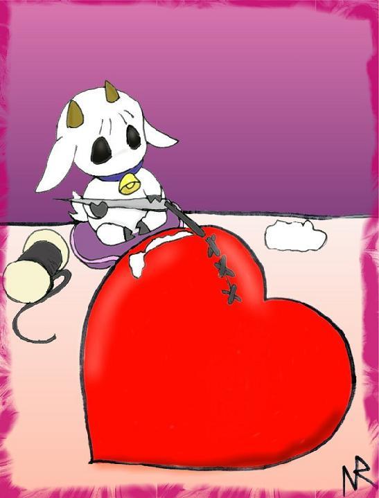 Ad:  The_Mender_of_Broken_Hearts_by_Sile.jpg Gösterim: 286 Boyut:  39.5 KB