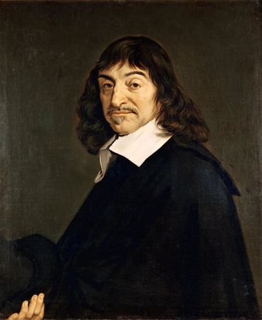 Ad:  1René Descartes.jpg Gösterim: 140 Boyut:  20.5 KB