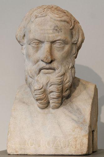 Ad:  Herodotos.jpg Gösterim: 67 Boyut:  22.6 KB