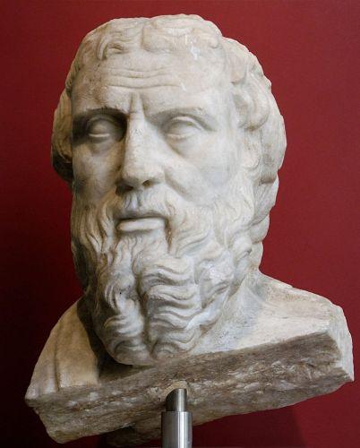 Ad:  Herodotus.jpg Gösterim: 91 Boyut:  28.3 KB