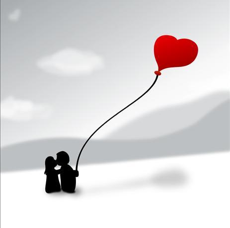 Ad:  My_Heart_Flies_For_You_by_humanskin.jpg Gösterim: 252 Boyut:  10.9 KB