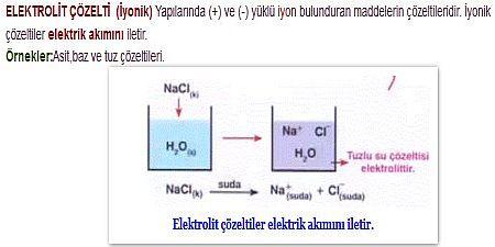 Ad:  elektr.JPG Gösterim: 2027 Boyut:  25.2 KB