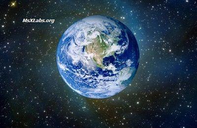 Ad:  Dünyaa.JPG Gösterim: 2925 Boyut:  28.3 KB