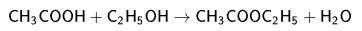 Ad:  etilasetat1.JPG Gösterim: 57 Boyut:  10.7 KB