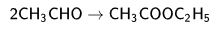 Ad:  etilasetat2.JPG Gösterim: 54 Boyut:  9.7 KB