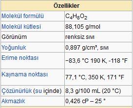 Ad:  etilasetat0.JPG Gösterim: 133 Boyut:  26.0 KB