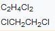 Ad:  dikloretan.JPG Gösterim: 131 Boyut:  8.9 KB