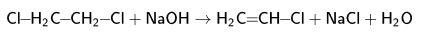 Ad:  dikloretan2.JPG Gösterim: 110 Boyut:  11.1 KB