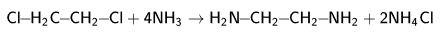 Ad:  dikloretan4.JPG Gösterim: 111 Boyut:  11.3 KB
