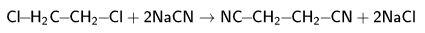 Ad:  dikloretan5.JPG Gösterim: 114 Boyut:  11.2 KB