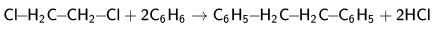 Ad:  dikloretan6.JPG Gösterim: 108 Boyut:  11.2 KB