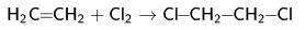 Ad:  dikloretan7.JPG Gösterim: 116 Boyut:  10.2 KB