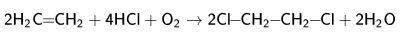 Ad:  dikloretan8.JPG Gösterim: 113 Boyut:  11.6 KB