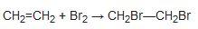 Ad:  etilen1.JPG Gösterim: 230 Boyut:  9.7 KB